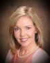 Barbara Meyer - Media Relations and New Client Services