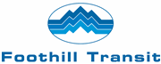 Foothill Transit Business Intelligence